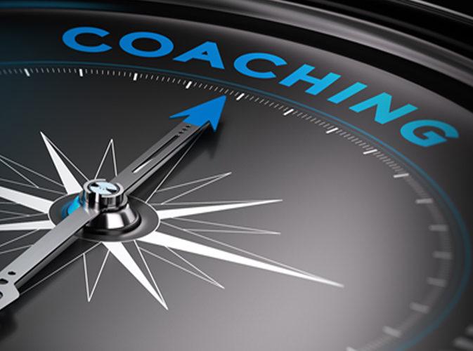 Coaching Culture In Organizations