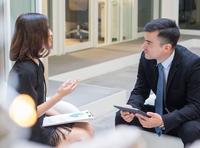 How To Coach Your Gen Y